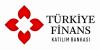 Türkiye Finans Katılım