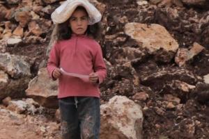 Suriye Killi Kampları